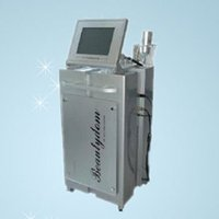 professional cellulite reduction cavitation body contour
