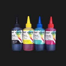 Factory Sale trendy style silver metallic offset printing ink pigment from China