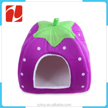 Shenzhen latest design custom made dog cage for sale cheap