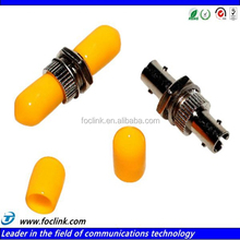 fiber optic connector st with nice price
