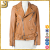 Heated motorcycle jacket leather jacket women