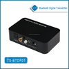 Wireless Optical Transmitter for TV, Send the Audio to Bluetooth Headphone, Bluetooth Speaker
