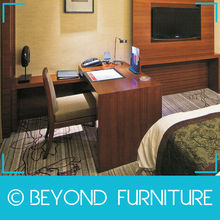 Standard Superior Room Hotel Writing Desk