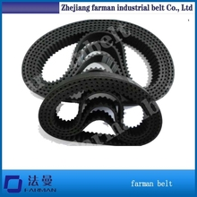 China Suppier V Belt,Universal V-belts,Rubber V Belt