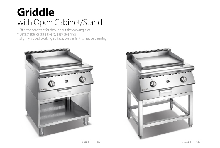 cooking range (3).jpg