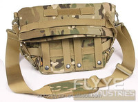 Easy portable Tool bag Outsports and military tactical vests