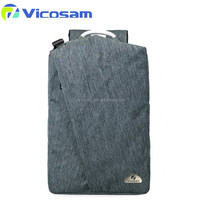 Multi-function Convertible Laptop Single-shoulder Backpack
