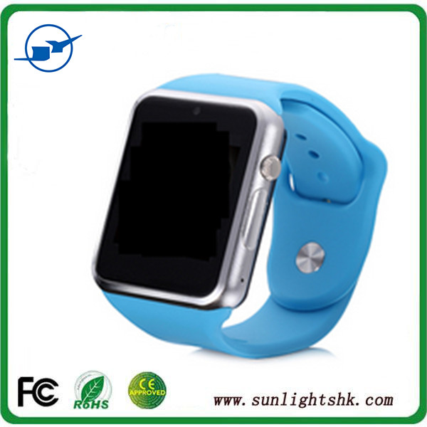 2013 q8 watch phone with camera Q8 watch phone Looking for phone, Anti-lost, Sedentary reminder