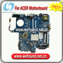 100% Working Laptop Motherboard for ACER 5520 5520G LA-3581P Series Mainboard,System Board