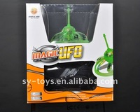 hot toys wholesale cheap toys Palm induction UFO