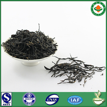 slimming tea diet detox weight loss tea black tea powder