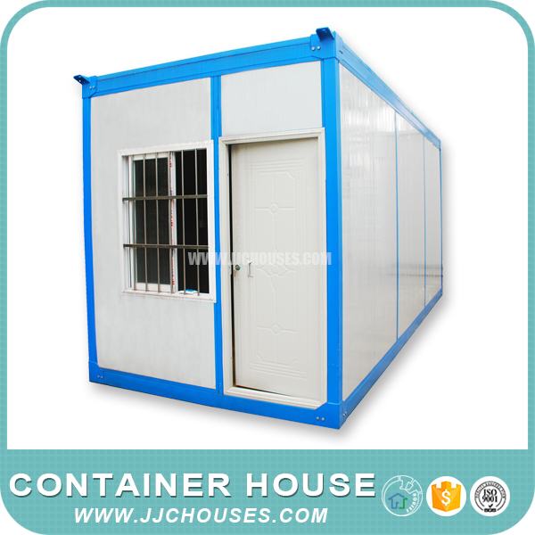 new 20ft shipping container from china to romania,air cargo containers for sale,hot sale used container for sale in mumbai