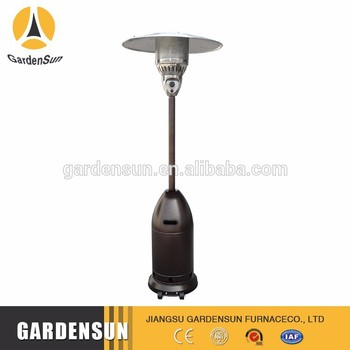 Type Pyramid Outdoor Heater Natural Gas Hot Sell Buy Outdoor