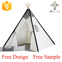 kids play tent house doll play house for kids