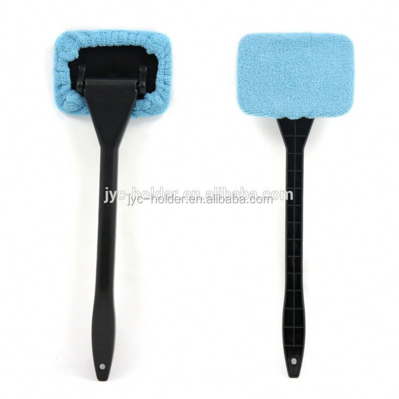 car wash brush JH13, small plastic cleaning brushes