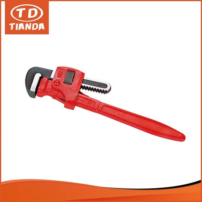 Fast Delivery Stillson Stilsons Pipe Wrench