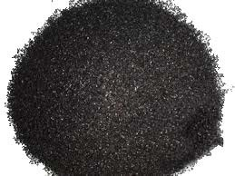 Calcined Petroleum Coke price