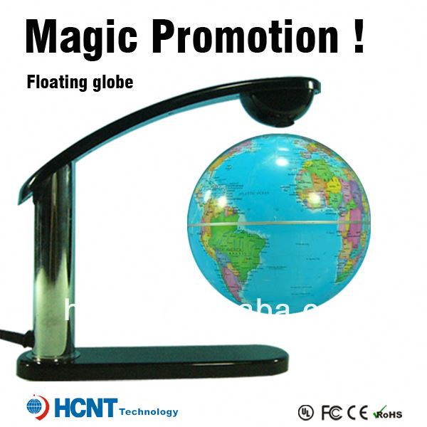 Fancy Gift ! Magnetic Levitation Globe for Fancy Gift ! christmas gifts digital photo frame