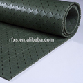 XPE Foam, Underlayment for Artificial Grass System, Manufactured by Regalfill