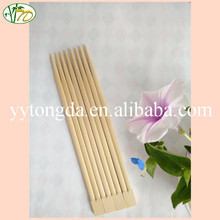 China gold supplier first choice top sell bamboo chopstick and fork