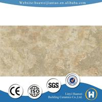 wall tile synthetic marble\300x600 mm tile\wooden floor tiles