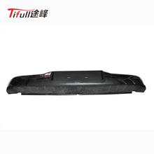 China manufacturer FOR TOYTOA HILUX kun# Rear Bumper for Toyota HILUX 52159-0K150