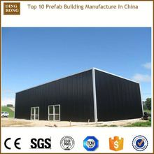 metal building materials prices, multi-storey industrial building