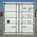10 feet high shipping container