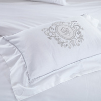 Embroidery Factory New Design Pillow Cover
