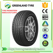 Pneumatici Auto 185/65R15 88T Tires New Suppliers