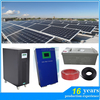 /product-detail/off-grid-4kw-5kw-6kw-solar-power-system-for-home-lighting-camping-tv-fan-60308458201.html