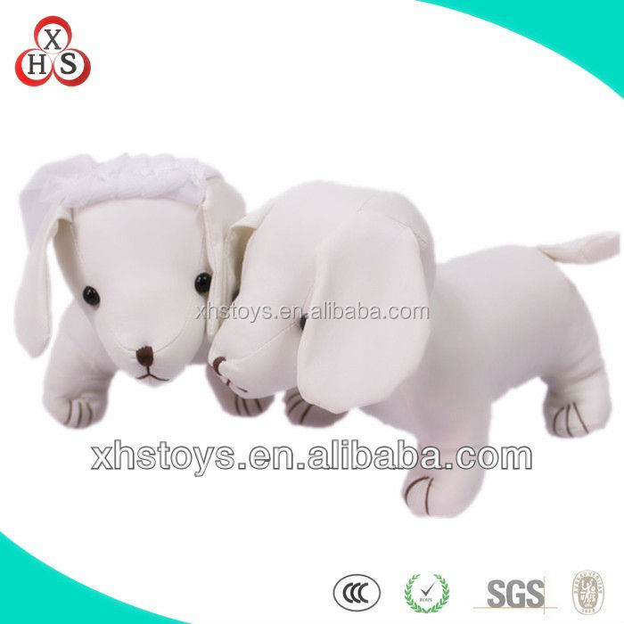 Customized organic baby teddy bear toys Chinese plush toy manufacture