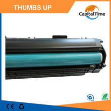 100% Compatible Toner cartridge for HP1102 printer