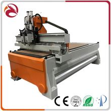 good performation metal sheet guillotine shearing machine and cnc cutting machine aluminum for sale craigslist