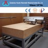 2017 new china natural granite inspection measurement surface table