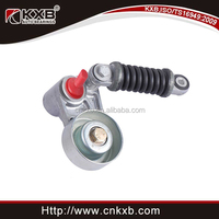 High Quality Factory Price Belt Tensioner Bearing For Renault VKM 33037