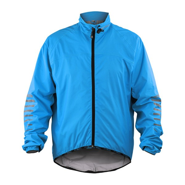 Hot Selling New Design brand name winter jackets for man