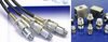 HYDRAULIC HOSES & COMPRESSION FITTINGS