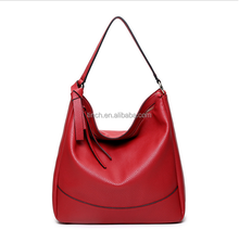 alibaba china factory wholesale women should bag handbags for women