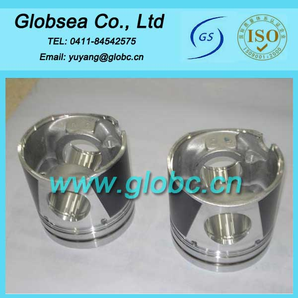 Deutz engine parts Piston for BF6M1013