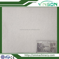 Industrial filter cloth/synthetic filter fabric