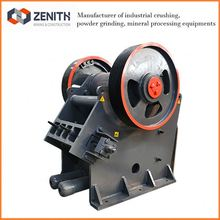 Zenith low price easy handling ancient gold mining techniques, small gold mining equipment