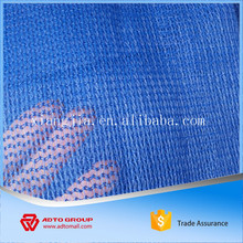 safety net fall protection/scaffolding netting