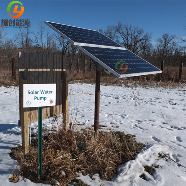 Solar Farm-Water-Pump.jpg