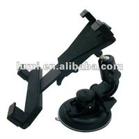Universal car mount stand holder for Ipad