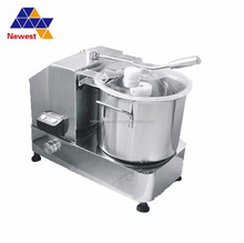 pickled vegetable cutting machine/commercial food cutting machinery/blade for food processing machine