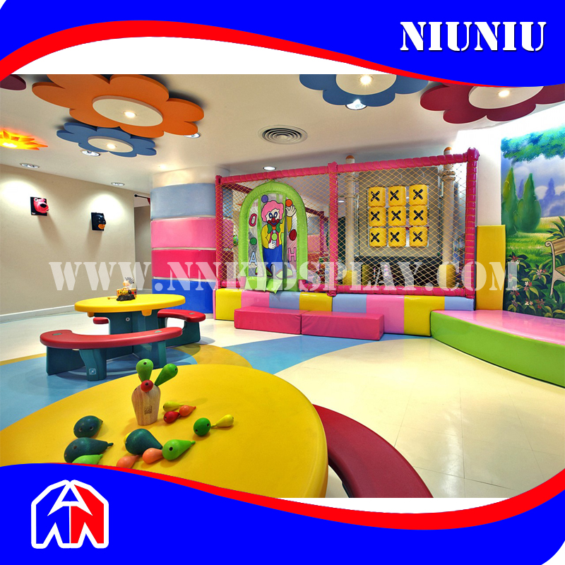 Best quality cheap kids indoor playground equipment prices for sale
