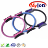 Hot sale High quality Fitness ring magic circle 32/35/38cm Pilates Ring