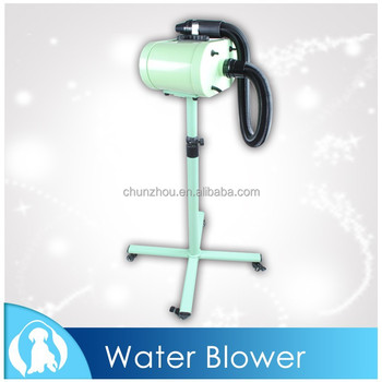 2015 High Quality Manufacturer Name Brand Pet Hair Dryer TS22-2300