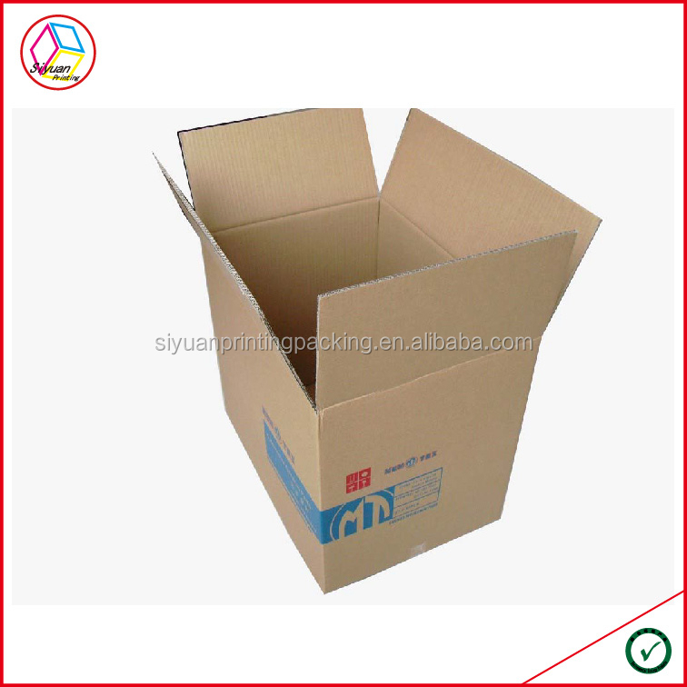 High Quality Raw Material For Corrugated Boxes  sc 1 st  Vet Research & List Manufacturers of Raw Material For Corrugated Boxes Buy Raw ... Aboutintivar.Com